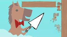 Quick-Jump - Tutorial - Ultimate Chicken Horse