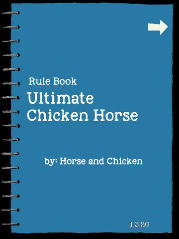 File:Rulebook.jpg