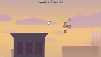 Ultimate Chicken Horse New glitch