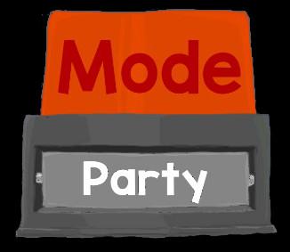 File:Gamemodes.jpg