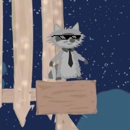 File:Xx raccoon 420 xx.jpg
