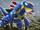 LastationLover5000/Top 11 Hoenn Pokémon That Need A Mega Evolution