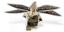 310px-Geonosian Warrior