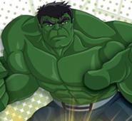 185px-300px-Hulk