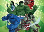 Header-hulk-and-the-agents-of-smash-animated-series-promo
