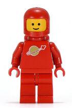 Spaceguy