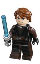 300px-Clone Wars Anakin 2014