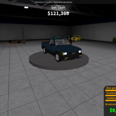Ultimate Driving Roblox Gui 2019 Free Roblox Injector Hack