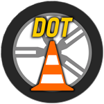 New UD DOT gamepass icon