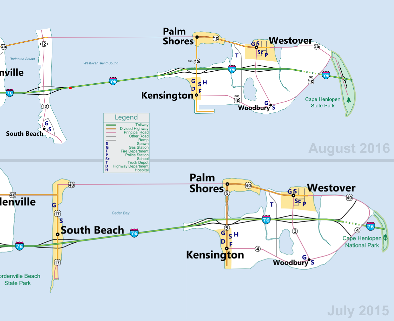 Ud Westover Islands Ultimate Driving Roblox Wikia Fandom