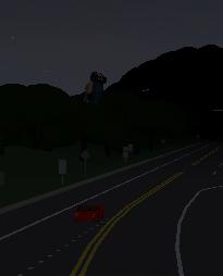 Bugs Glitches Ultimate Driving Roblox Wikia Fandom