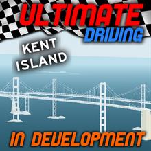 Kent islanff