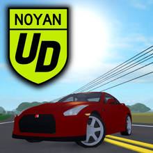 Noyan Icon