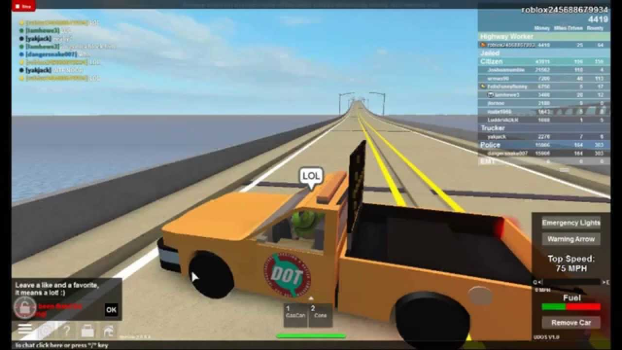 Vehicle GUI | Ultimate Driving Roblox Wikia | FANDOM powered by Wikia