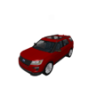categorypolice vehicles ultimate driving roblox wikia fandom powered  wikia