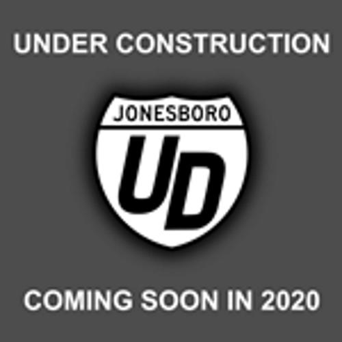Jonesboro Icon