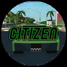 Citizen Job