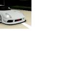 Knight 320K GT3 (2000)