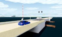 MD 552 Bridge