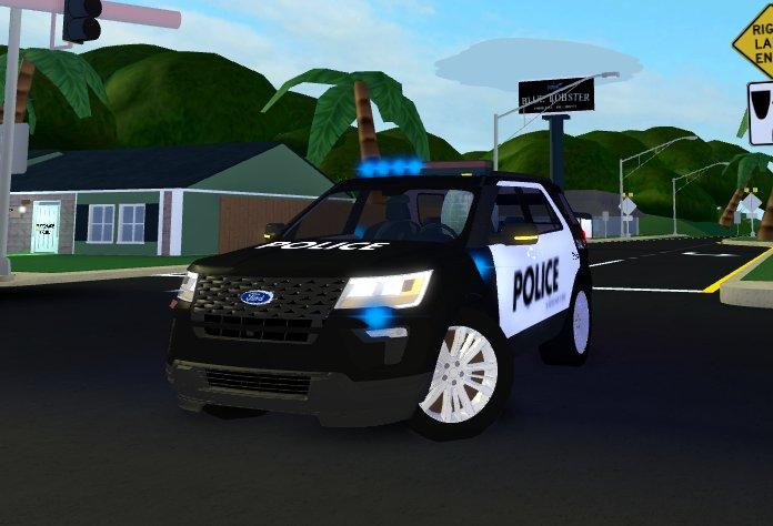 police ultimate driving roblox wikia fandom powered  wikia
