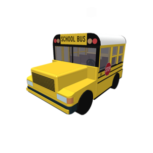vortex security school bus ultimate driving roblox wikia fandom powered  wikia