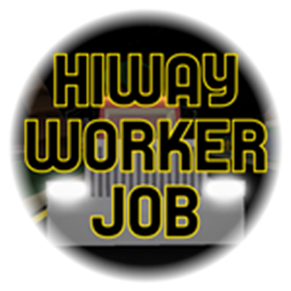 categoryhighway workerdot vehicles ultimate driving roblox wikia fandom powered  wikia