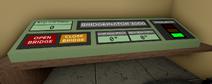 Bridgeinator 3000