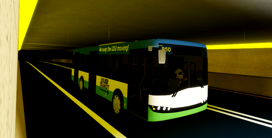 Town And Country Toyota >> City Buses | Ultimate Driving Roblox Wikia | FANDOM
