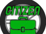 Citizens Team