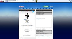 Screencapture-web-archive-org-web-20120320233224-http-www-roblox-com-User-aspx-1592502842995 (1)