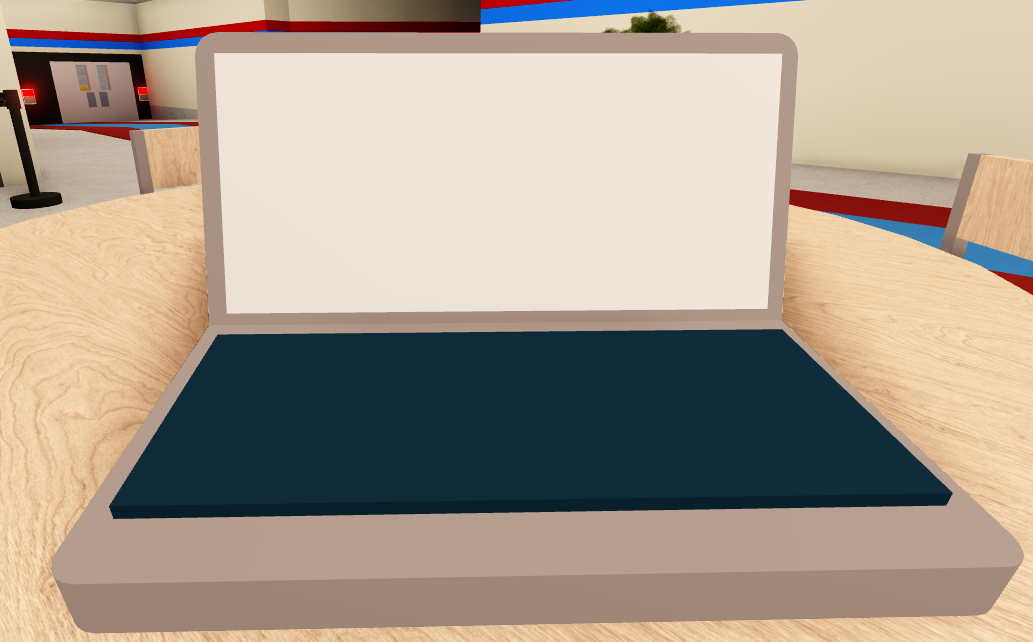 Laptop | Ultimate Driving Roblox Wikia | FANDOM powered by Wikia
