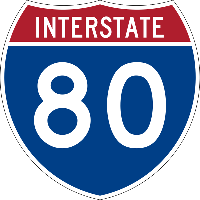 Image result for i80