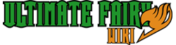 Ultimate Fairy Wiki