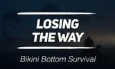 LosingTheWay