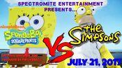 SimpsonsVsSpongeBob