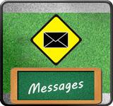 Bt messages