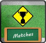 Bt matches