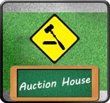 Bt auctionhouse