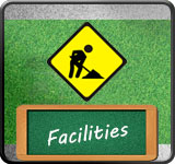 Bt facilities