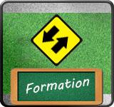 Bt formation