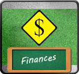 Bt finances