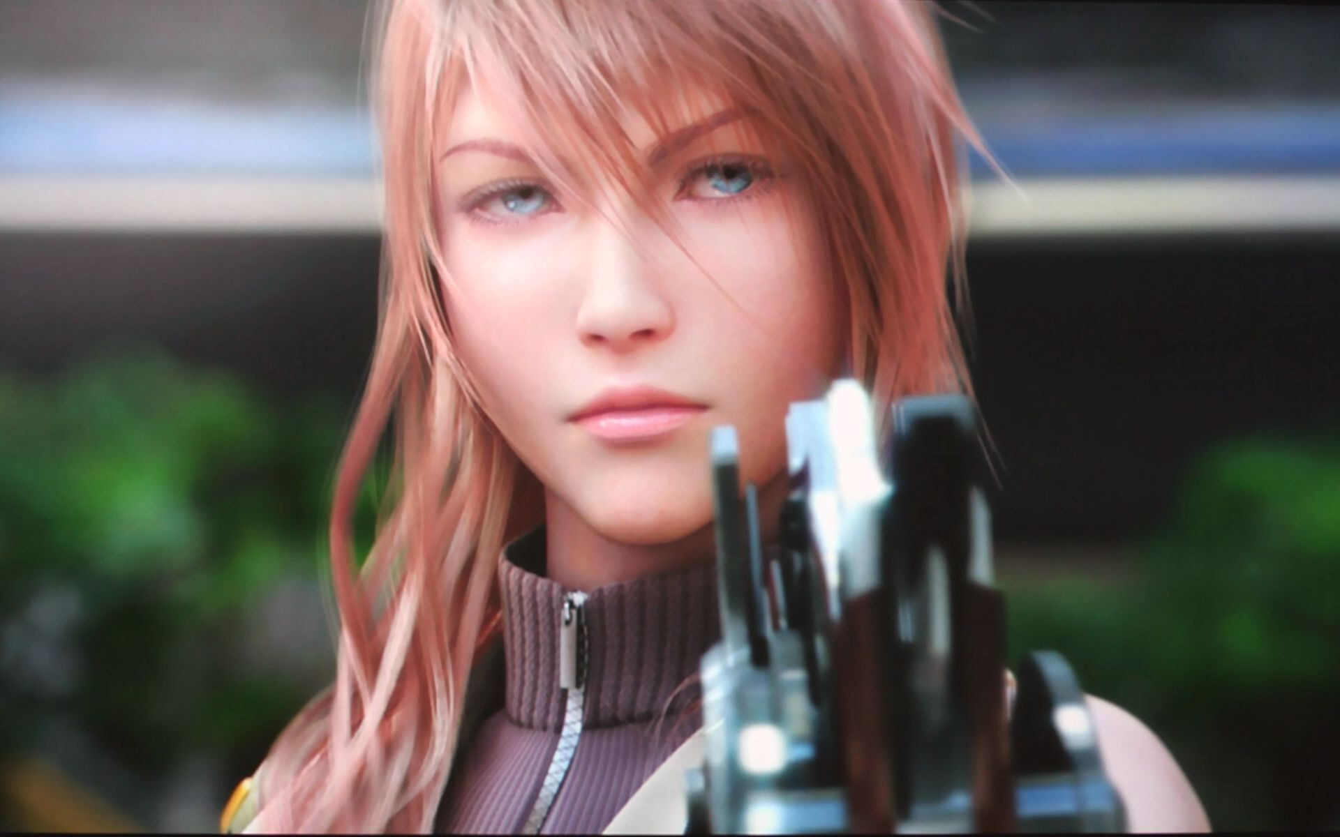 image - lightning-final-fantasy-xiii-game-hd-wallpaper-1920x1200