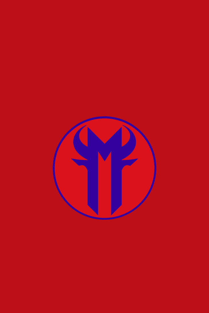 Image Brotherhood Symbolg Ultimate Marvel Cinematic Universe