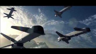 Avengers Doom (2025) Trailer HD