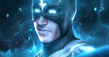 Inhumans-reboot-anson-mount-black-bolt