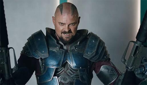 Thor ragnarok cc 4