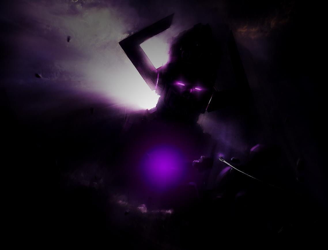 Galactus | Ultimate Marvel Cinematic Universe Wikia | FANDOM powered
