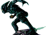Demogoblin
