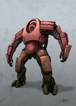Beda70d06c2003a9ab825c35c115c1ce--mechanical-design-art-reference
