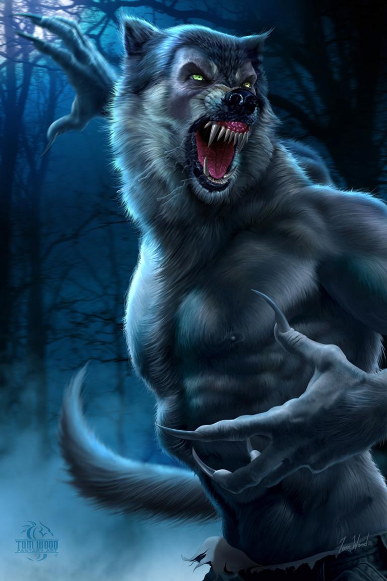 Man Wolf Ultimate Marvel Cinematic Universe Wikia Fandom